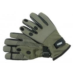 Rękawiczki AJ-RE105