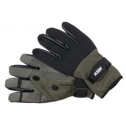 Rękawiczki AJ-RE102