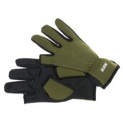 Rękawiczki AJ-RE103