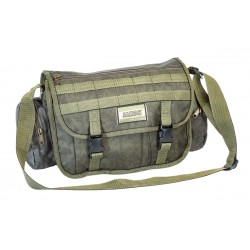 FISHING BAG UM-CHB01