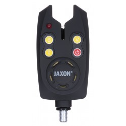 Bite Alarms XTR CARP Sensitive AJ-SYA102B/R/G/Y