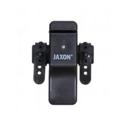 CARP Smart Bite Alarm AJ-SYX005