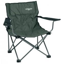 Jaxon fishing chairs AK-KZ032
