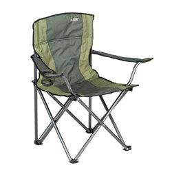Fishing chairs AK-KZY112, AK-KZY113