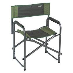 Fishing chairs AK-KZY111A