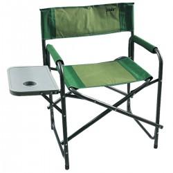 Fishing chairs AK-KZY111B