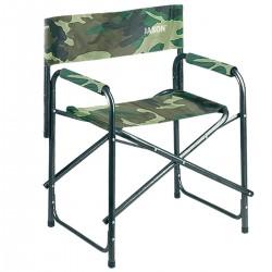 Jaxon fishing chairs AK-KZY011M