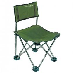 Jaxon fishing chairs AK-KZ030, AK-KZ031