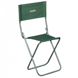 Jaxon Fishing chairs with back AK-KZY103, AK-KZY003