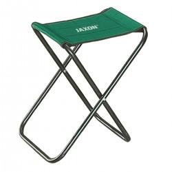 Jaxon Fishing chairs AK-KZY001, AK-KZX001