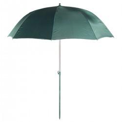 Jaxon fishing umbrellas AK-PLX125A; AK-PLX150A