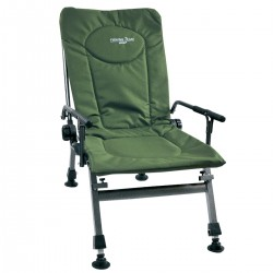 Jaxon fishing chairs AK-KZ040