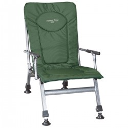 Jaxon fishing chairs AK-KZ042