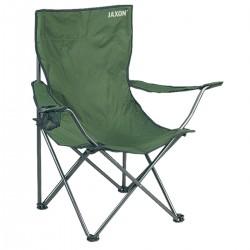 Jaxon Fishing chairs AK-KZY008, AK-KZY009, AK-KZY010
