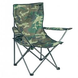 Jaxon Fishing chairs AK-KZY008M, AK-KZY009M, AK-KZY010M