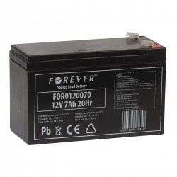 BATTERIES AND BATTERY CHARGERS AK-BA501/502