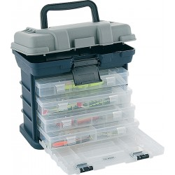 FISHING BOXES RH-180