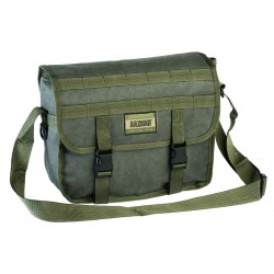 FISHING BAG  UM-CHA01