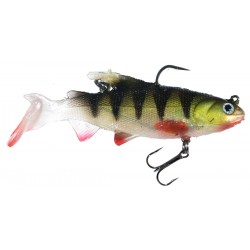 Jaxon Magic Fish TX-H
