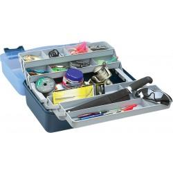 Fishing box  RW-1364