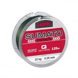 SUMATO Premium