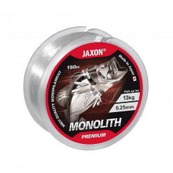 MONOLITH Premium