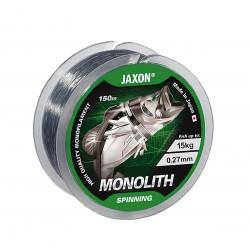 MONOLITH Spinning