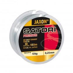 SATORI Premium