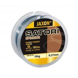 ZJ-SAR027A