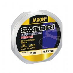 SATORI Fluorocarbon Premium