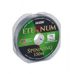 ETERNUM Spinning