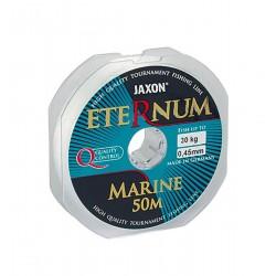 ETERNUM Marine