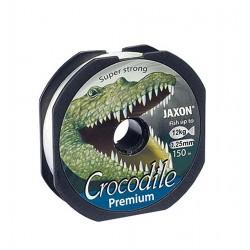 CROCODILE Premium
