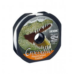 CROCODILE Fluorocarbon Coated