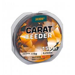 CARAT Feeder