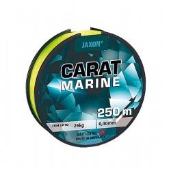 CARAT Marine