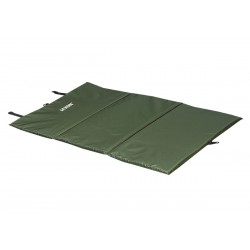 Carp Mat Soft Bed AK-KZH102