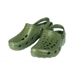Fishing shoes AB-KFD