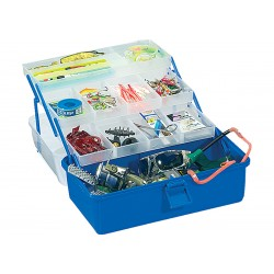 Fishing box RH-156