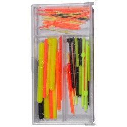 Stonfo set of float bristles. AS-11
