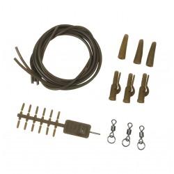 Carp rig kit AC-PC053A
