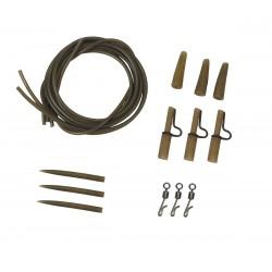 Carp rig kit AC-PC053C