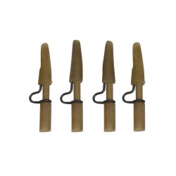 Safety clips AC-PC027, AC-PC028, AC-PC029