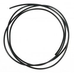 Elasticated antitangle tube CB-XB001