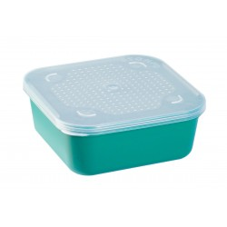 Bait box  Stonfo AS-54