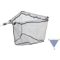 Jaxon Metal Safe landing net