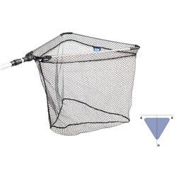 Jaxon Safe Landing Net