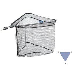 Jaxon Eco landing net