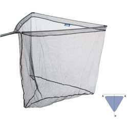 Jaxon Carp landing net.
