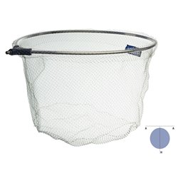 MATCH LANDING NETS PS-LXC5040